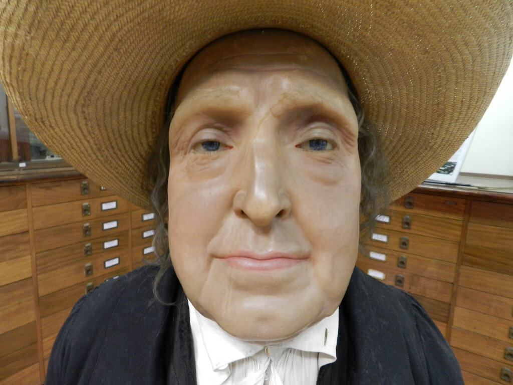 "a discussion on quantitative utilitarianism by jeremy bentham In his work, jeremy bentham states utilitarianism as ""that principle which approves or disproves of every action whatsoever, according to the tendency which it appears to have augmented or diminished the happiness of the party whose interest is in question."