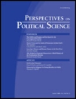 Perspectives on Political Science