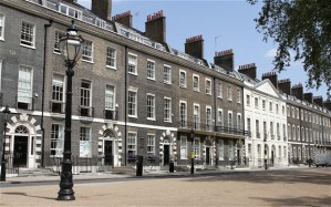 NCH Bedford Square